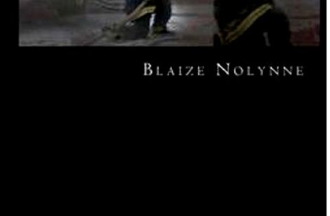 Interview with District One author Blaize Nolynne
